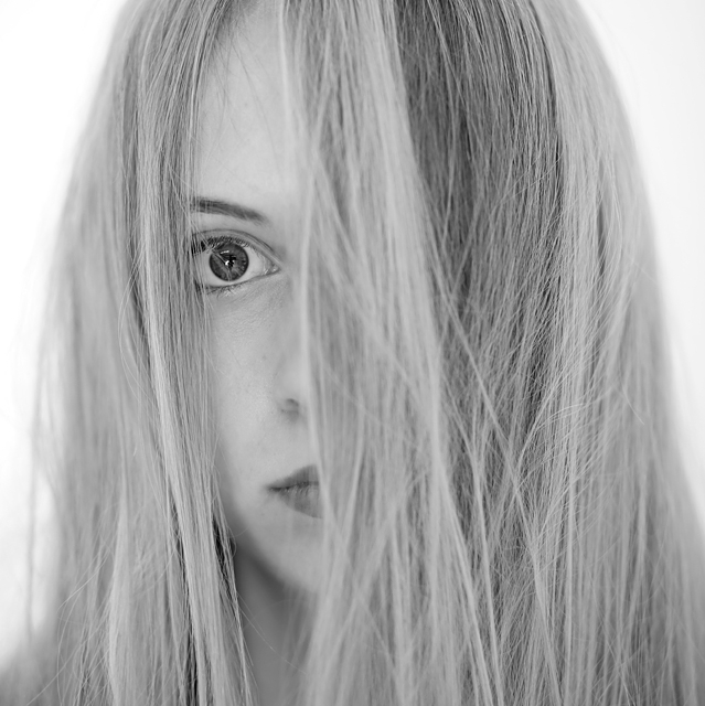 People (17)